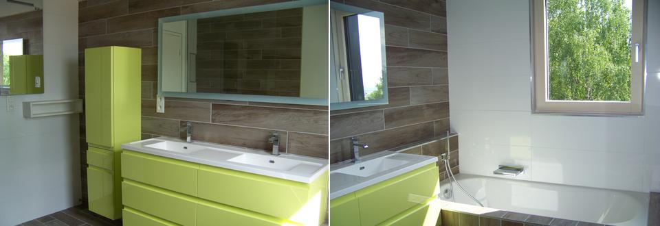 sarl fort salle de bain clermont ferrand 63 puy de d me. Black Bedroom Furniture Sets. Home Design Ideas